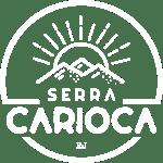 Descubra Serra Carioca